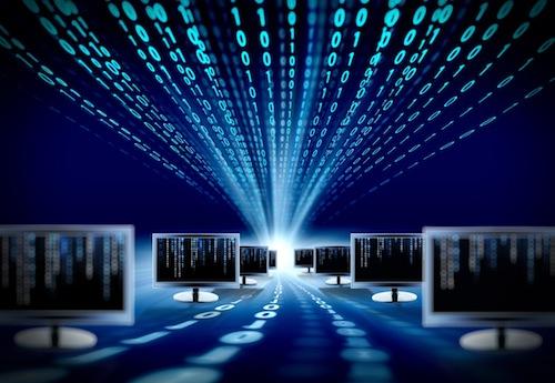 Principios del Procesamiento en Tiempo Real con Big Data