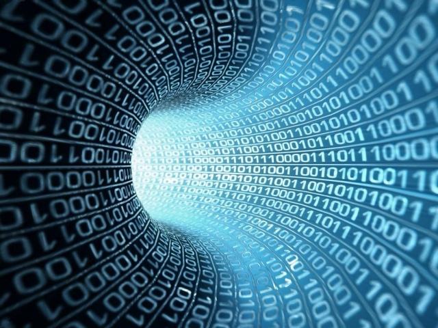 Deep Learning y Big Data: más allá de TensorFlow