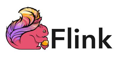 Flink: Pure Streaming