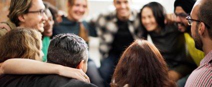 Mentoring Inverso: rompiendo con lo establecido